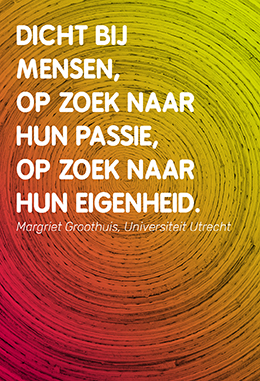 quote margriet groothuis